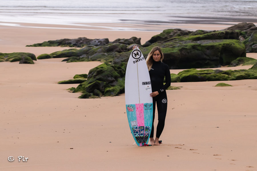 Blog de surf